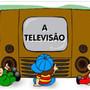 a tv.jpg